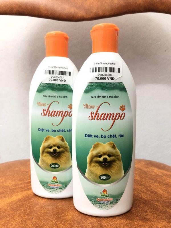 sua-tam-vime-shampoo-2vetpetshop