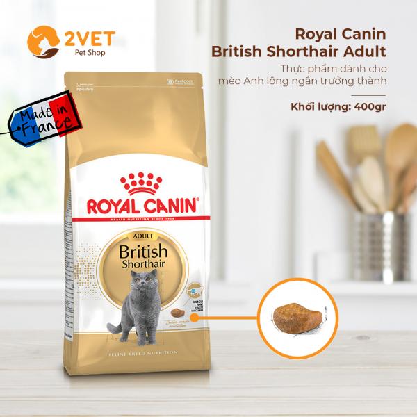 hat-royal-canin-british-shorthair-adult-400g-2vetpetshop