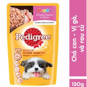 pate-pedigree-130g-puppy