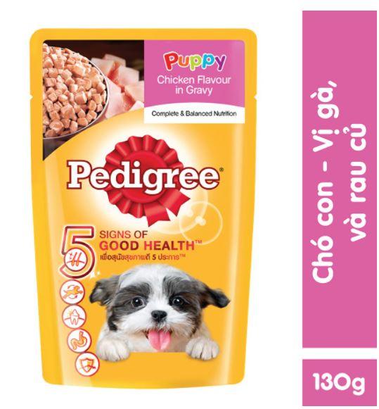 pate-pedigree-130g-puppy