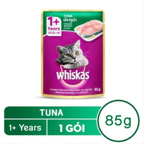 pate-whiskas-1-goi-85g