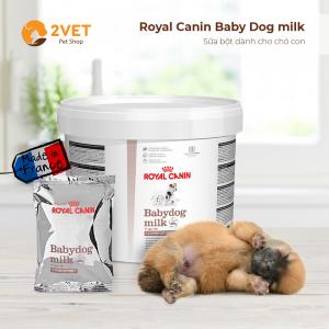 royal-canin-baby-dog-milk-2vetpetshop