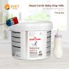 royal-canin-baby-dog-milk-thung-2kg-2vetpetshop