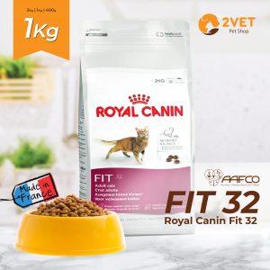 royal-canin-fit-32-goi-1kg