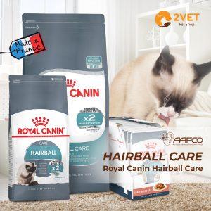 royal-canin-hairball-cac-loai