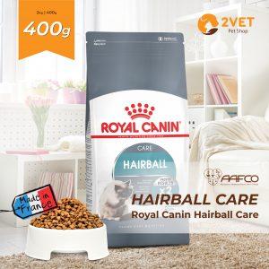 royal-canin-hairball-goi-400g