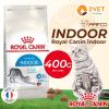 royal-canin-indoor-home-lite-tui-400g-2vetpetshop