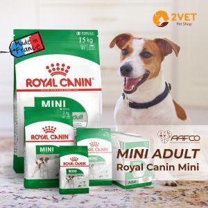royal-canin-mini-adult-cac-loai