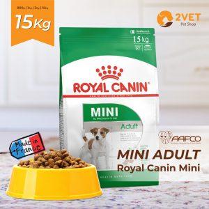 royal-canin-mini-adult-goi-15kg