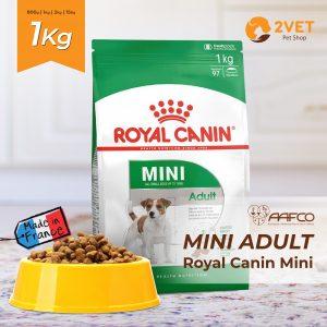 royal-canin-mini-adult-goi-1kg