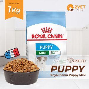 royal-canin-mini-puppy-goi-1kg
