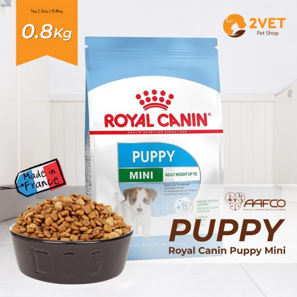 royal-canin-mini-puppy-goi-800g