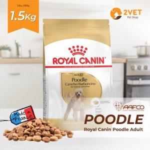royal-canin-poodle-adult-goi-1,5kg