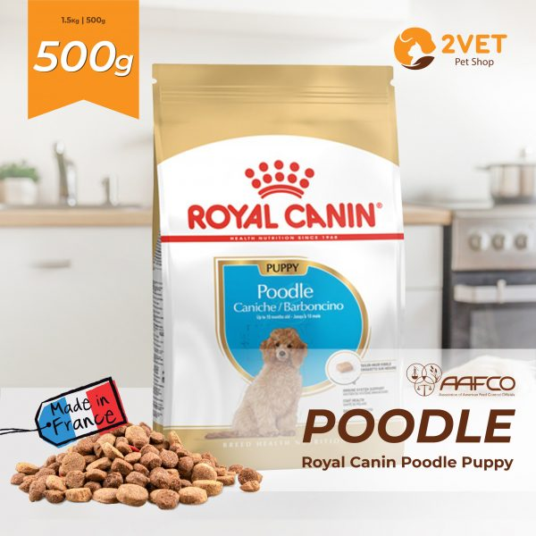 royal-canin-poodle-puppy-goi-500g