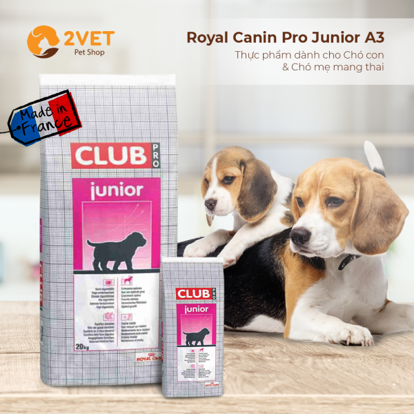 royal-canin-pro-junior-a3-2vetpetshop