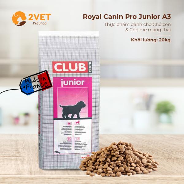 royal-canin-pro-junior-a3-bao-20kg-2vetpetshop