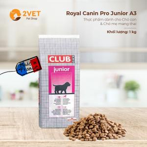 royal-canin-pro-junior-a3-goi-1kg-2vetpetshop