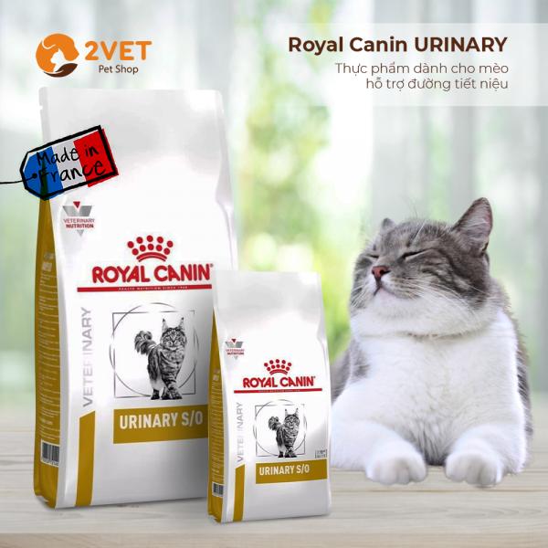 royal-canin-urinary-2vetpetshop