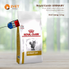 royal-canin-urinary-goi-1.5kg-2vetpetshop