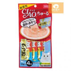 soup-ciao-14g-x-4-2vetpetshop