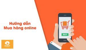 mua_hang_online-2vet-pet-shop