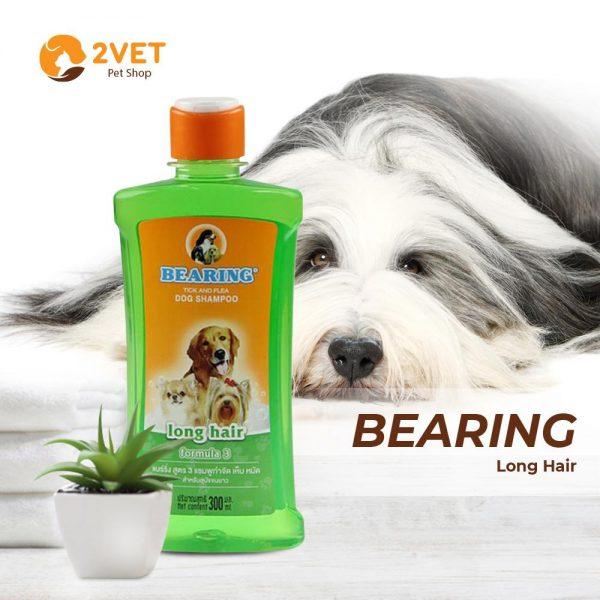sua-tam-bearing-long-hair-300ml-2vetpetshop