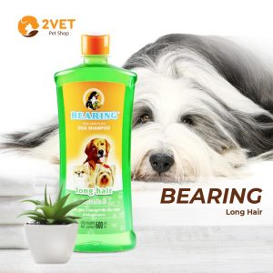 sua-tam-bearing-long-hair-600ml-2vetpetshop