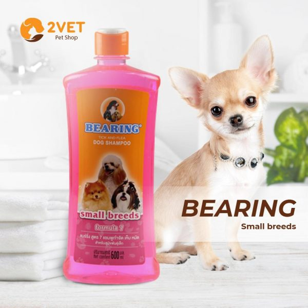 sua-tam-bearing-small-breeds-600ml-2vetpetshop