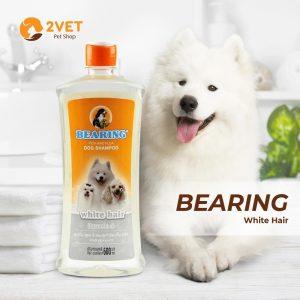 sua-tam-bearing-white-hair-600ml-2vetpetshop